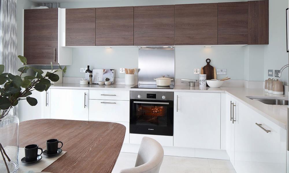 Dining_Kitchen-48338