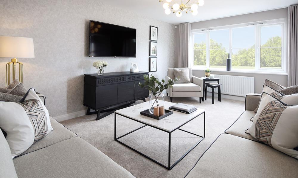 Livingroom-48347