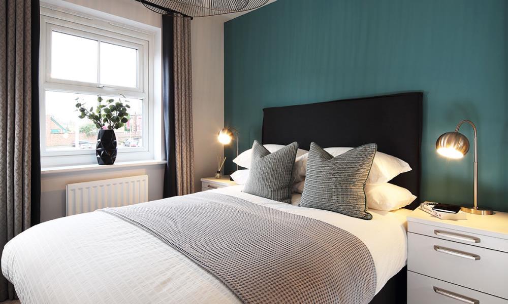 Bedroom-51150