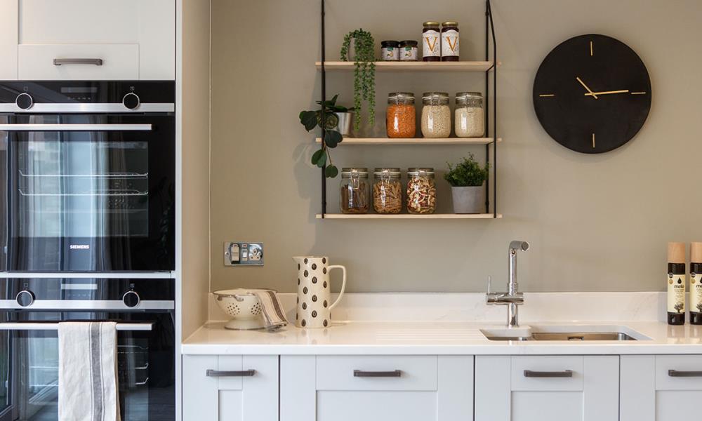 Kitchen-52194