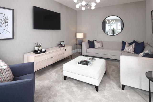 Livingroom-51156