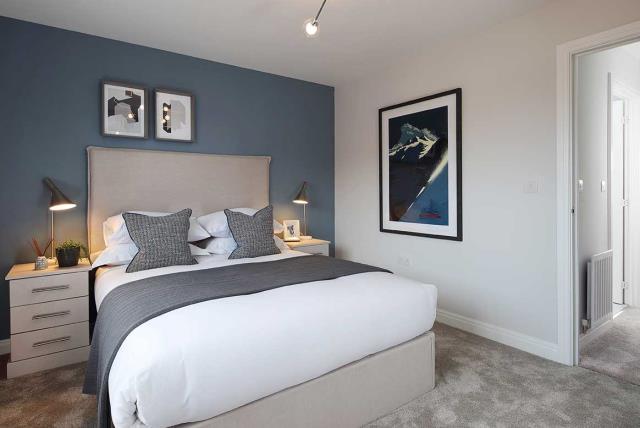 Bedroom-48293