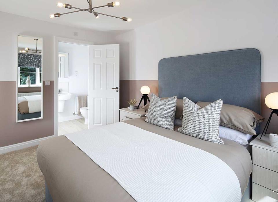 Bedroom-48305