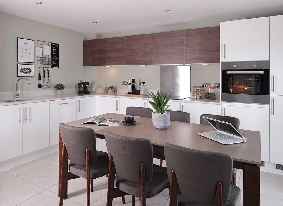 Kitchen-50163