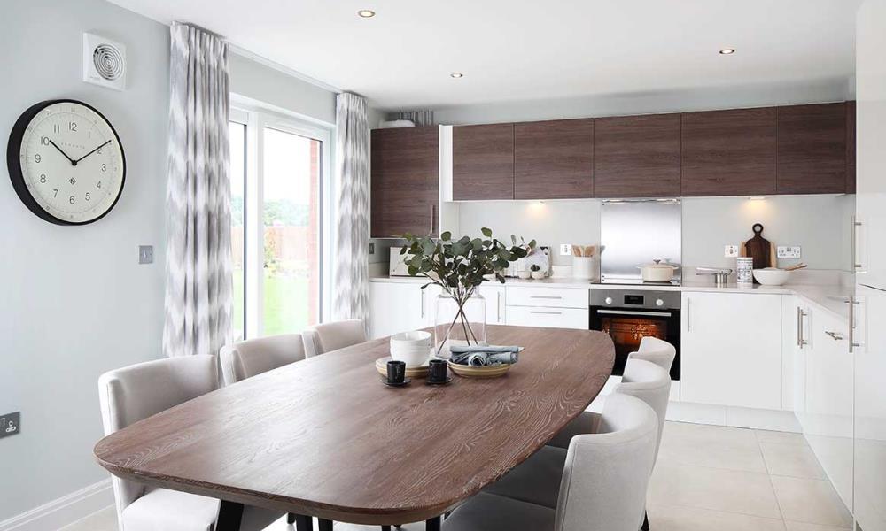 Kitchen-dining-48337