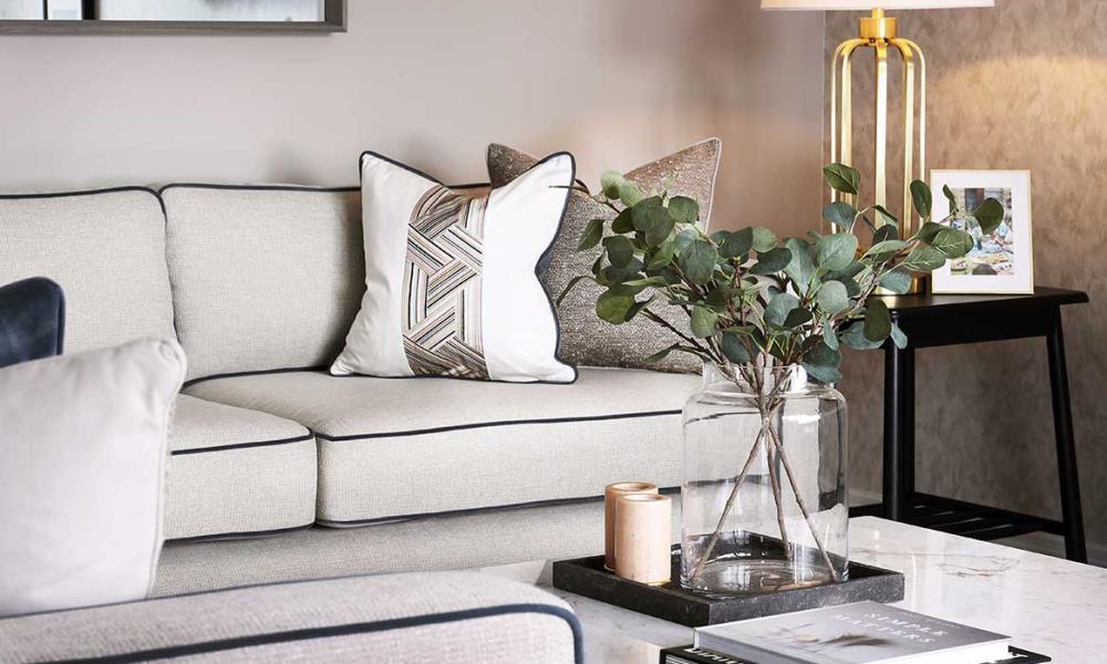 Living-cushions-48348