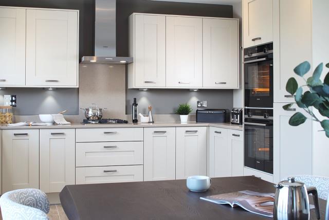 Dining_Kitchen-50028