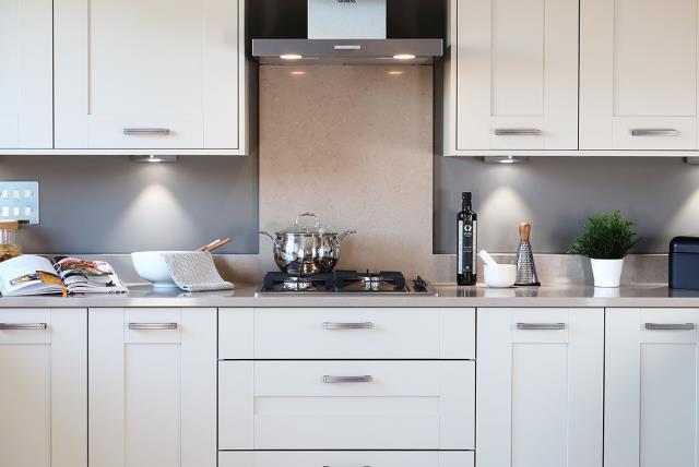 Kitchen-50031