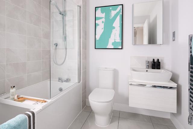 Bathroom-50171