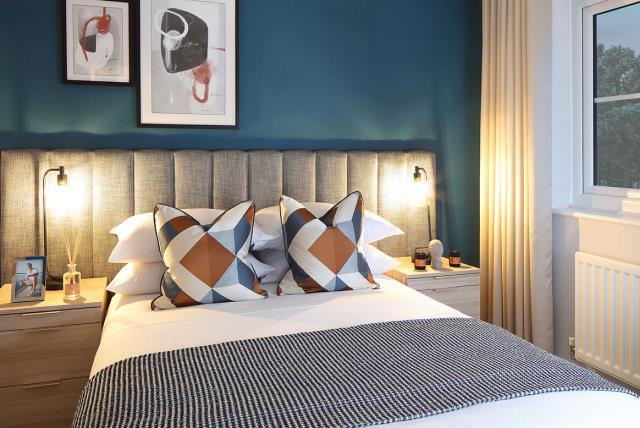 Bedroom-50170