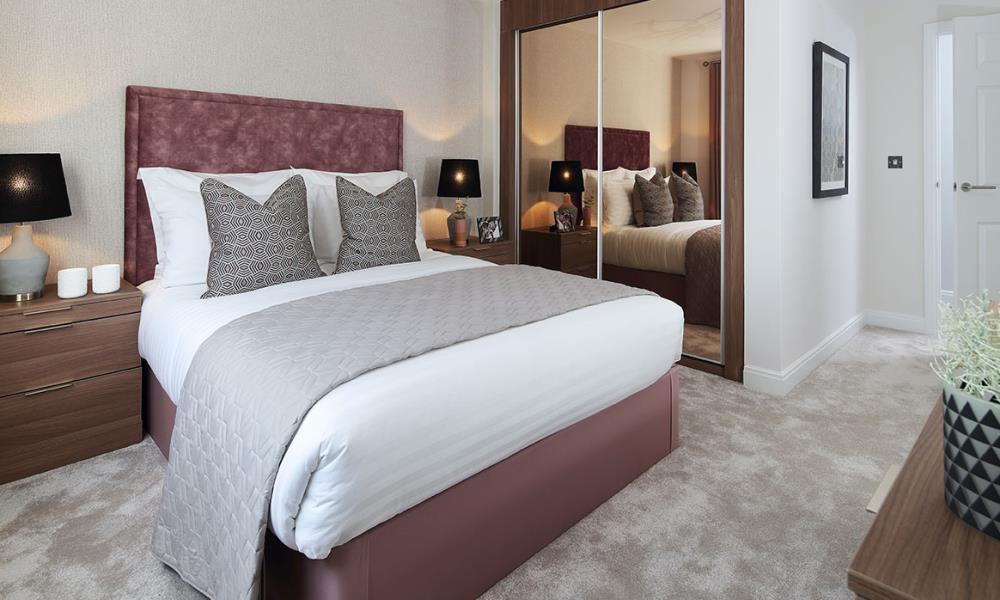 Bedroom-50173