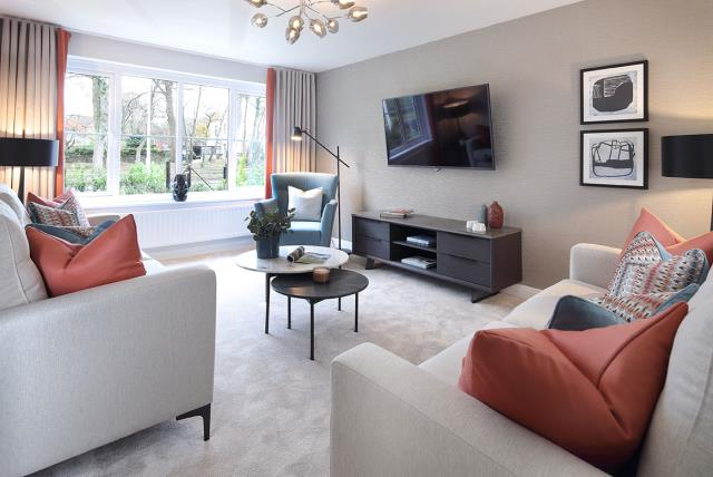 Livingroom-50166