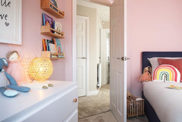 Bedroom-48296