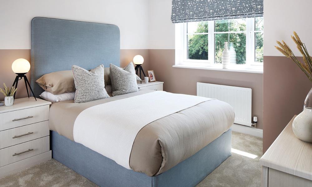 Bedroom-48307