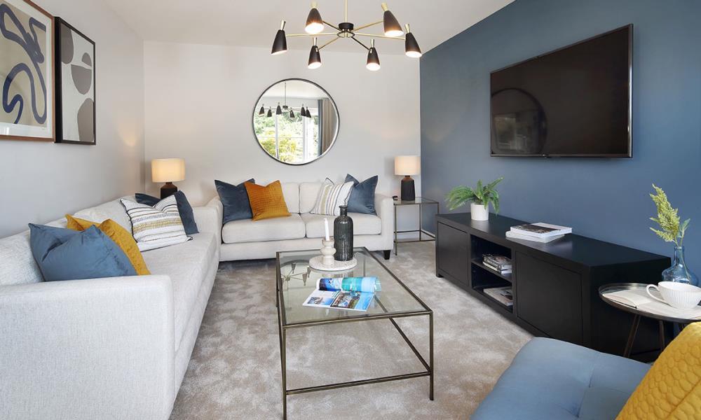 Livingroom-48319