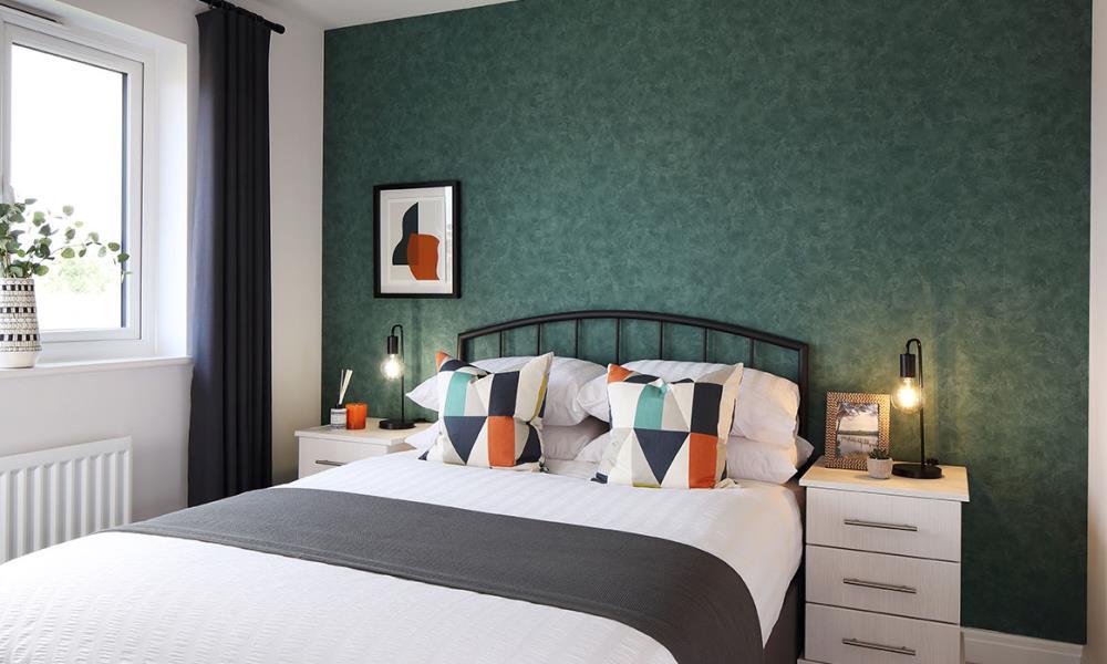 Bedroom-48298