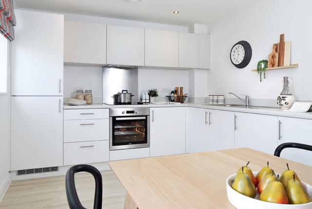 Kitchen-48316