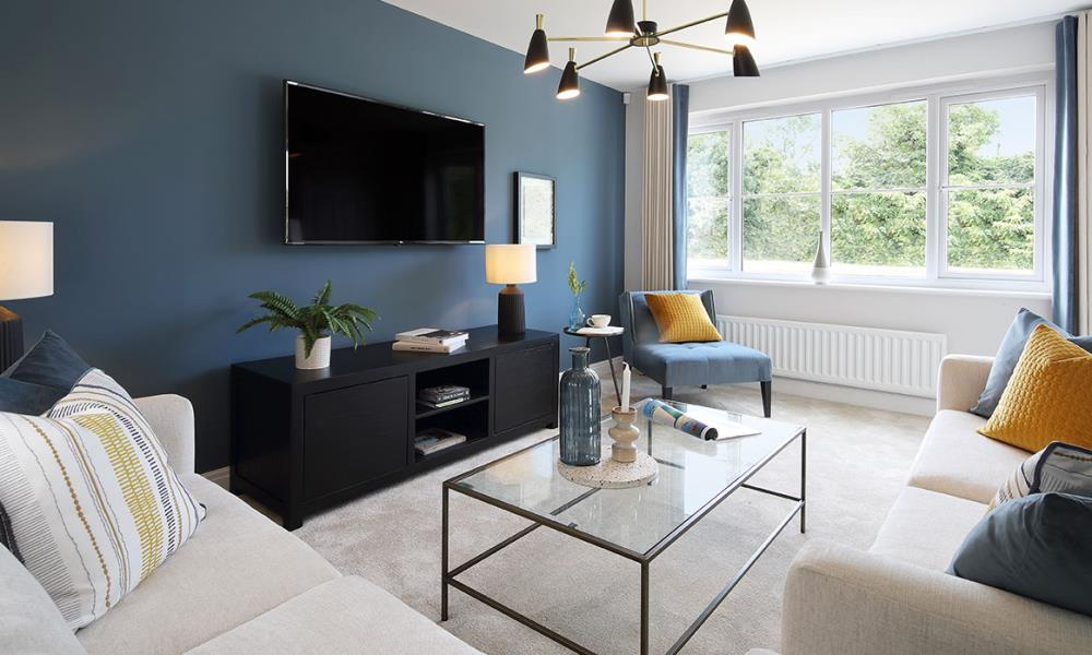 Livingroom-48320