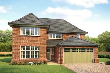 Sunningdale-brick-37944