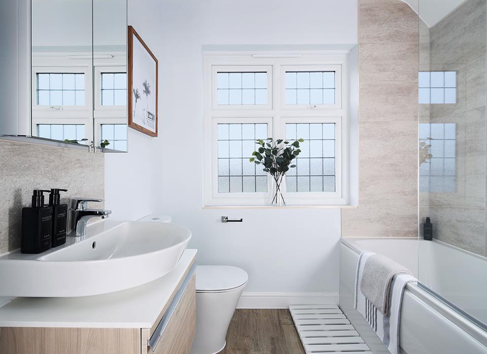 Bathroom-46878