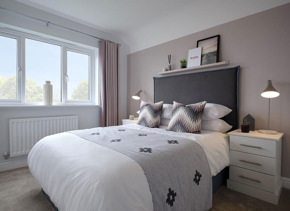 Bedroom-46754