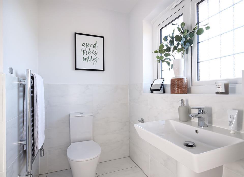 Bathroom-51106