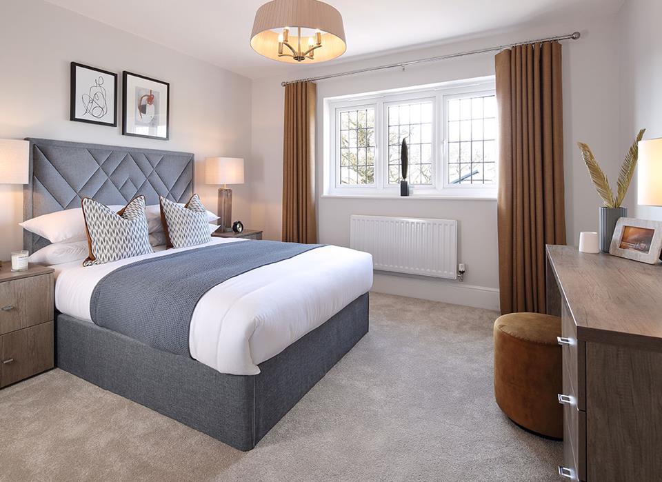 Bedroom-51102
