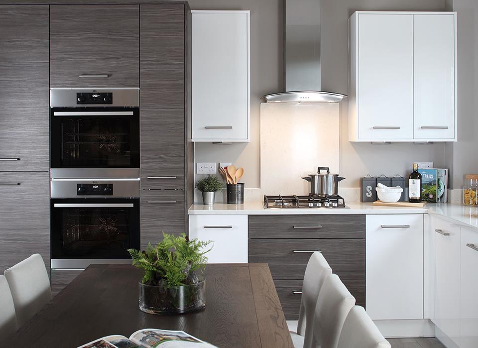 Dining_Kitchen-51583