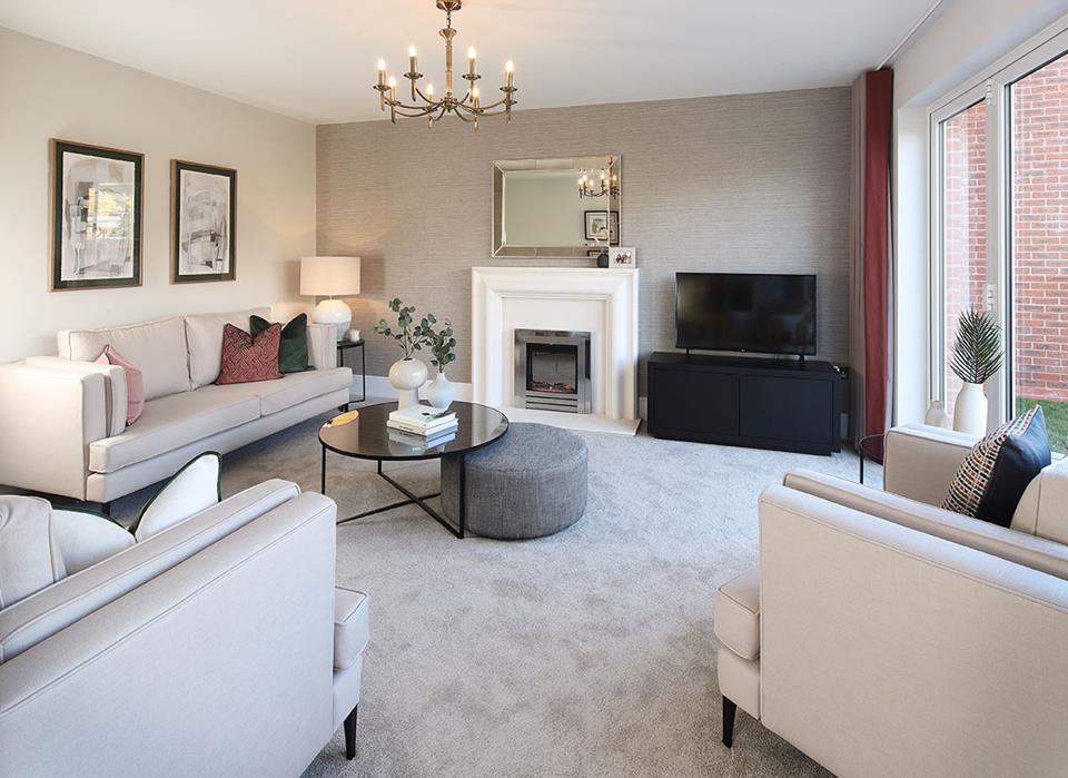Livingroom-51097