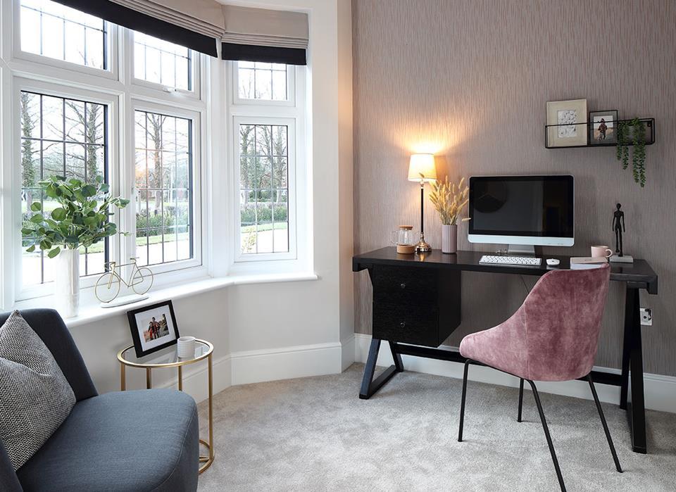 LivingroomW-51090