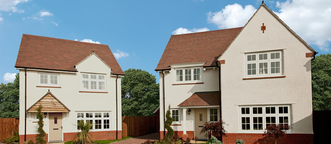images.redrow.co.uk-riversideview-header-21323