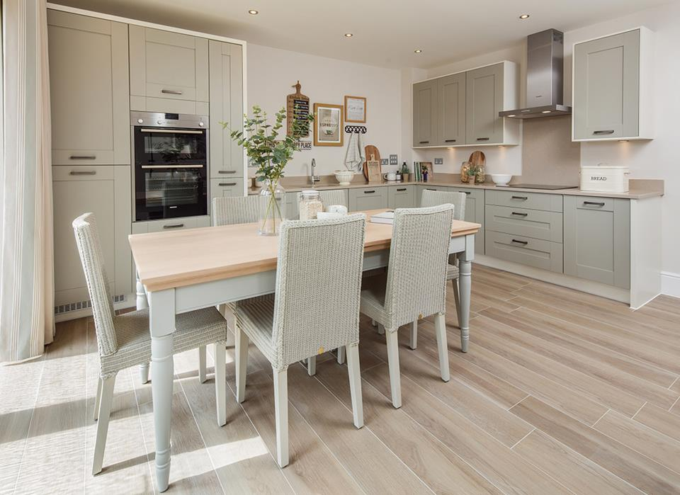 Saddleworth View-Kitchen-43581