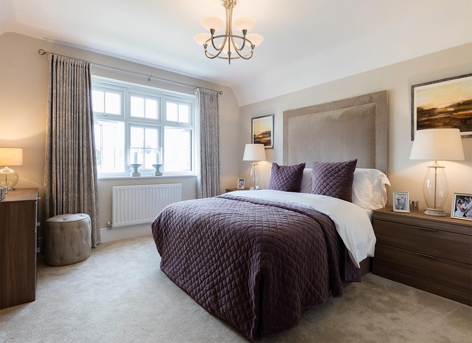 35077 - bedroom
