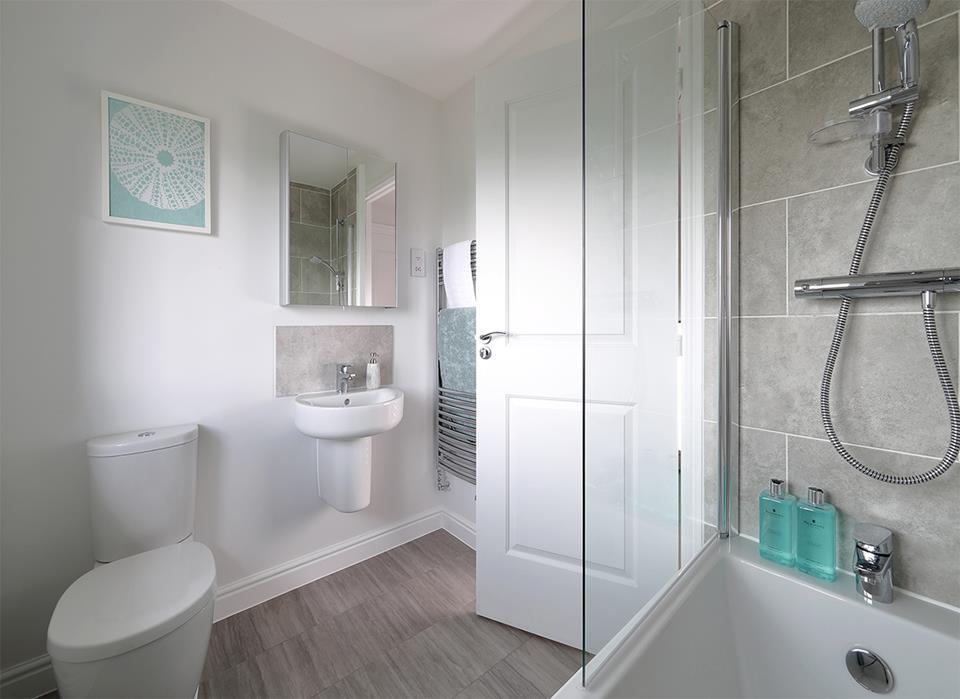38604 - bathroom