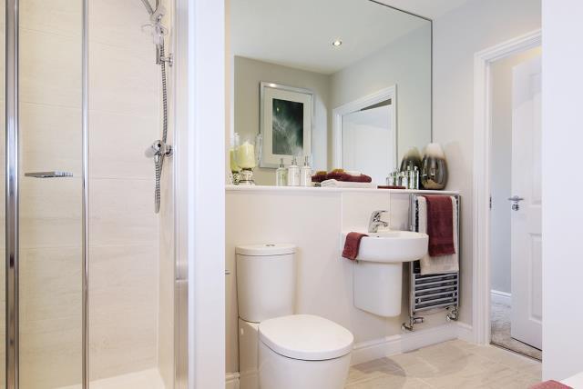 Bath-31816