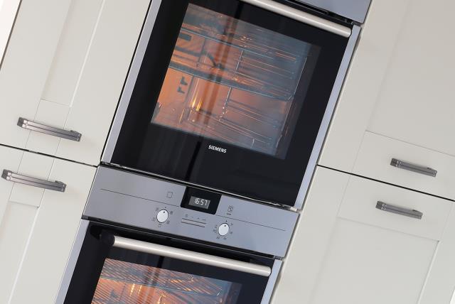 kitchen-oven-40657