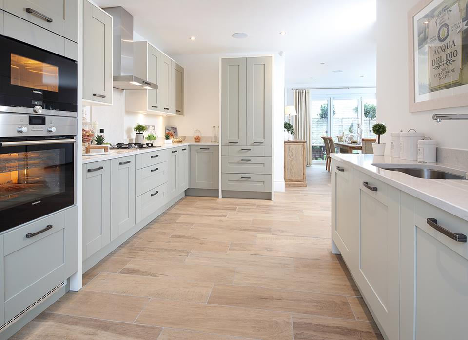 The Brook at Taylors Chase-kitchen-36565