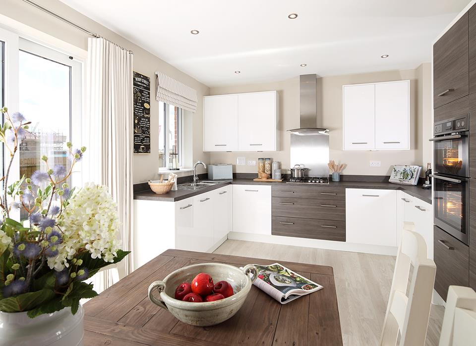 The Brook at Taylors Chase-kitchen-38494