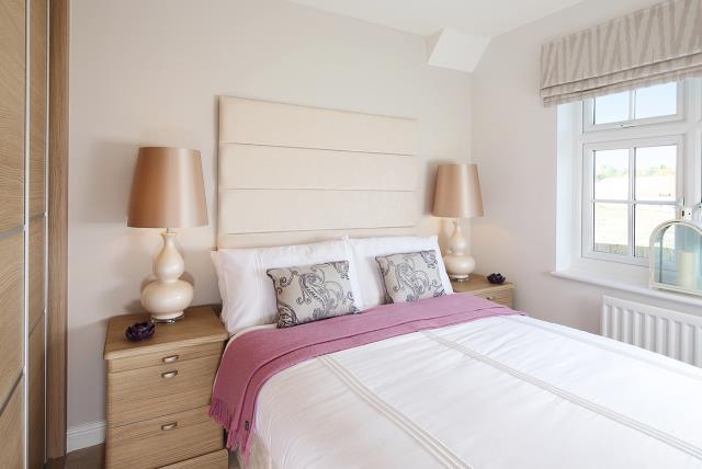 27841 - bedroom