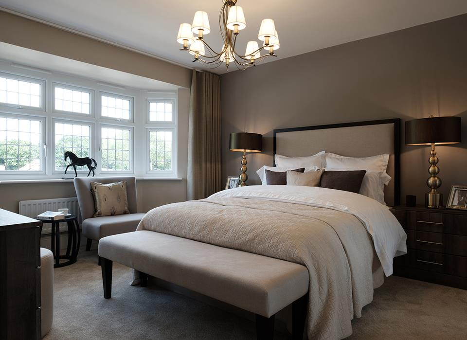 The Oaks at Taylors Chase-37796-bed