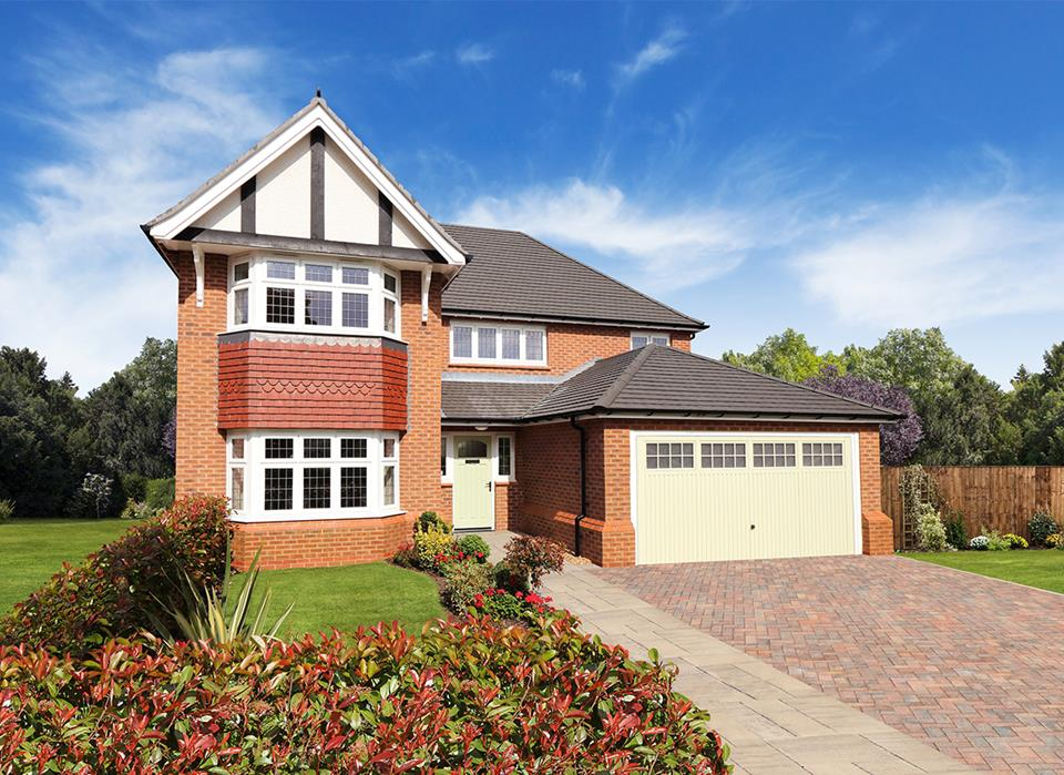 The Oaks at Taylors Chase-40706-exterior