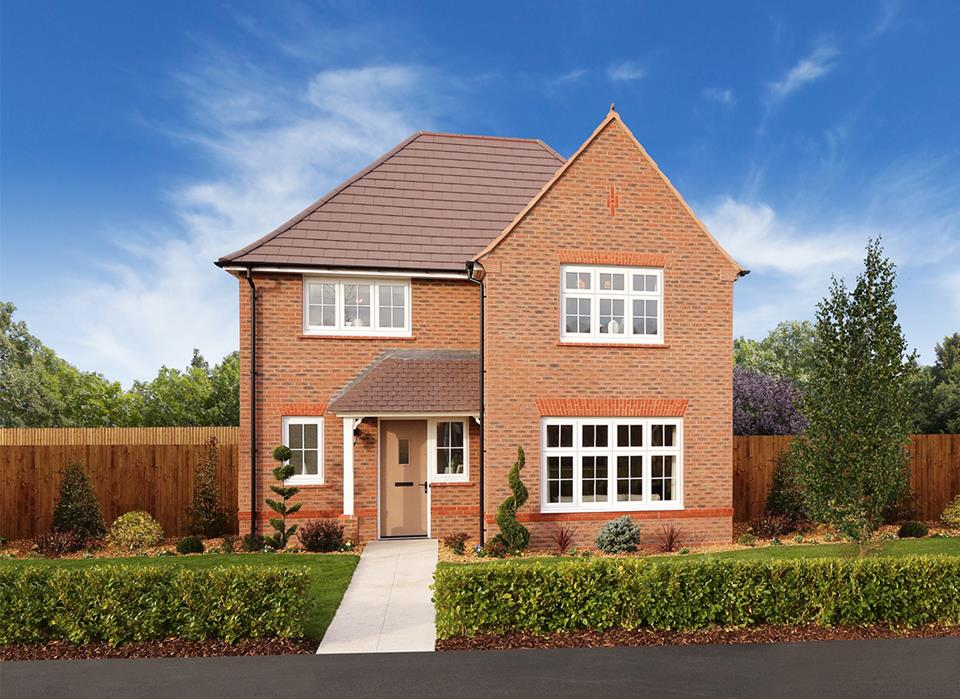 The Oaks at Taylors Chase-41807-exterior