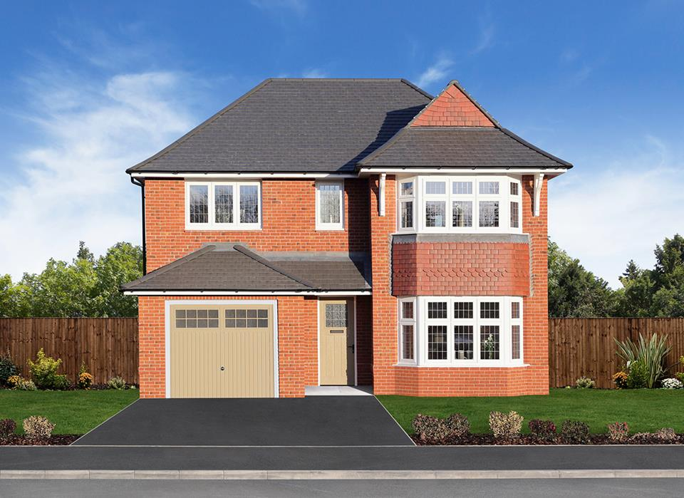 The Oaks at Taylors Chase-42752-exterior