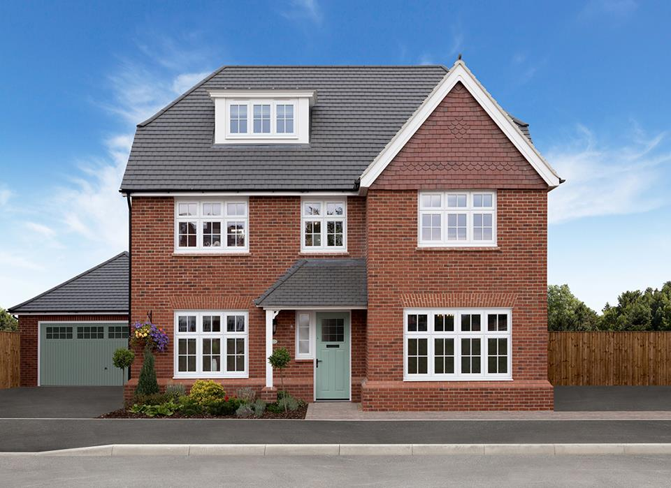 The Oaks at Taylors Chase-44350-exterior
