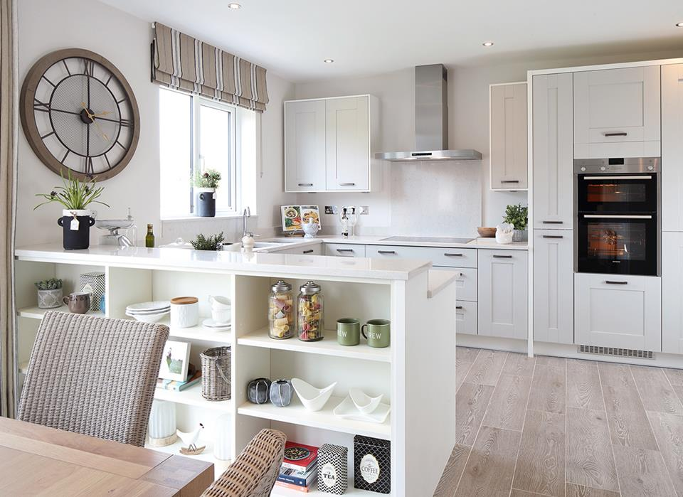 The Oaks at Taylors Chase-kitchen-42976