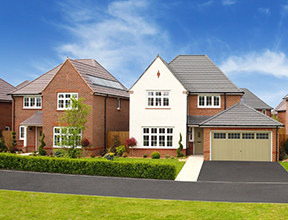 The Oaks at Taylors Chase-search-43205
