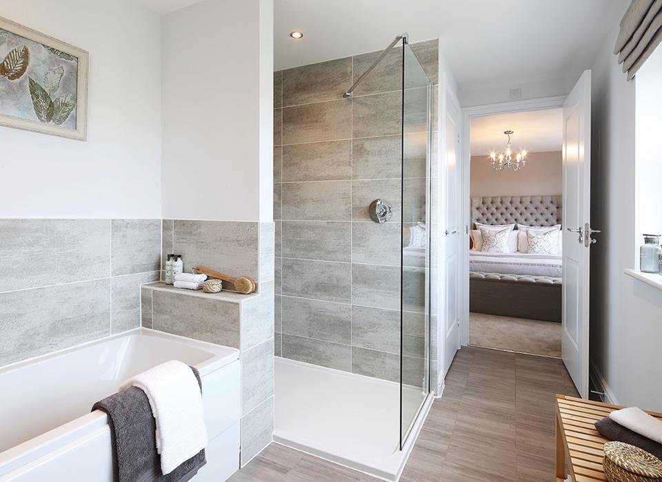 Bathroom50334