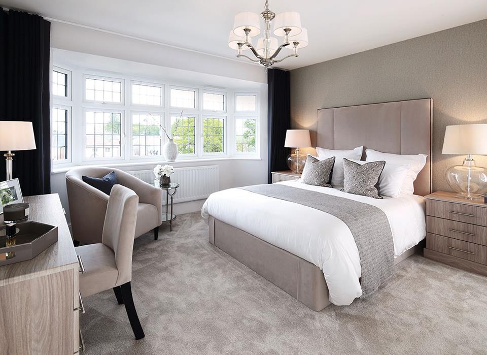 Bedroom50354