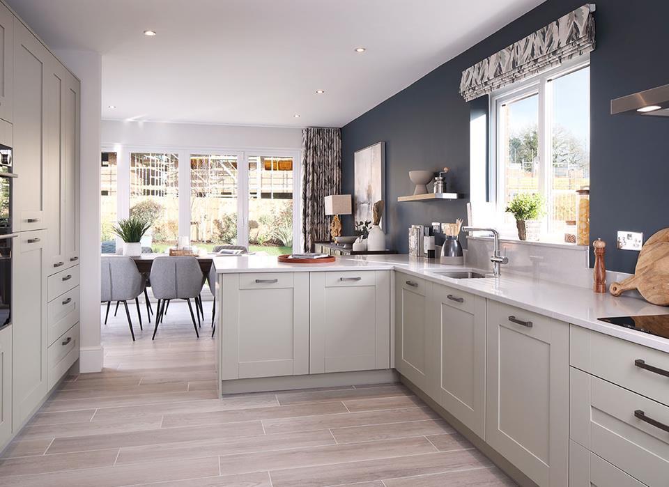 KitchenDining51094