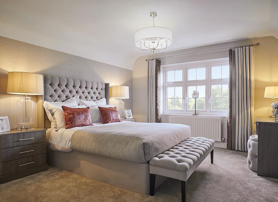 Worden-cambridge-bedroom-45909